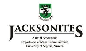 Jacksonite
