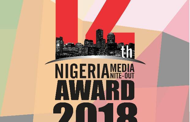 Media Nite-Out