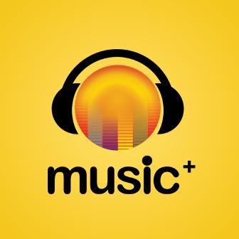 MTN Music+