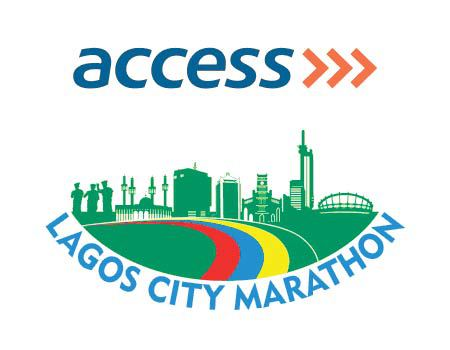Access Bank Lagos City