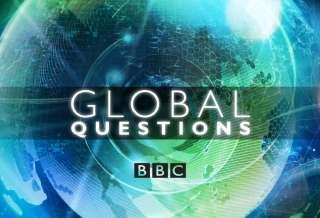 Global Questions_World Questions