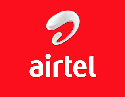 How To Activate Airtel 1GB For N200 & 3GB For N500 # cheat