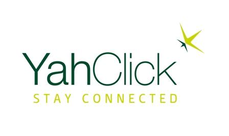 YahClick