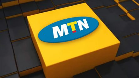 MTN Spelling Bee Private Schools