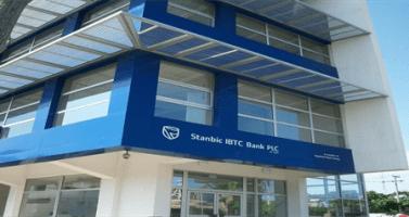 StanbicIBTC _Ahead
