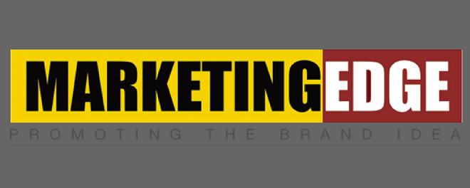 Marketing Edge