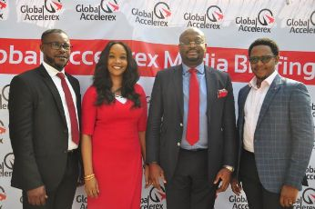 Global Accelerex