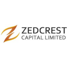 Zedcrest Global Business Outlook