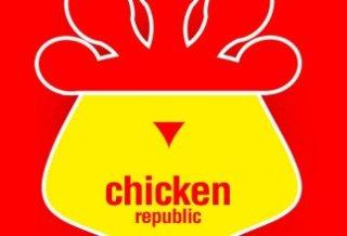 Chicken-Republic Hilarious things