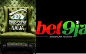 BBNaija 2019_Bet9ja_Entertainment