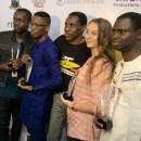 LIFANIMA 2019 Awards WINNERS