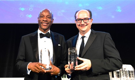 GTB_2019-euromoney Awards