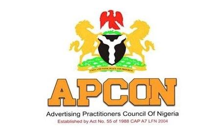 APCON on Repulsive adverts