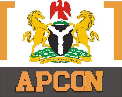Apcon_Framework