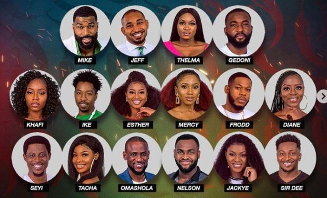 BBnaija_Bet9ja_Entertainment
