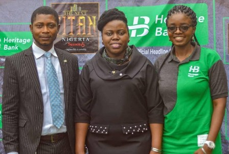 HB-Next-titan-6_Boost-Entrepreneurship