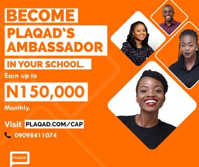 Plaqads-Campus-Ambassador