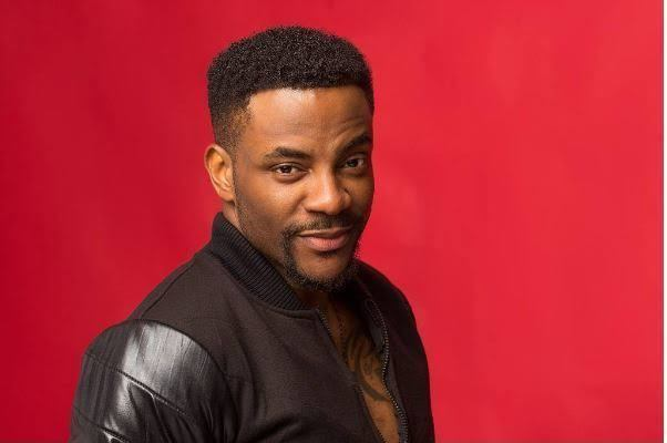 Why Ebuka is the perfect host for Big Brother Naija | BrandCrunch Nigeria