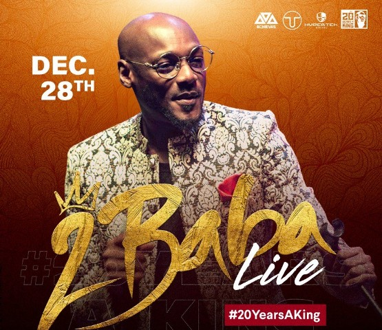 concerts in lagos