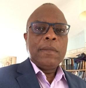 Emmanuel-Nwachukwu_Bank-grievance
