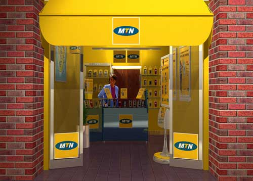 MTN-center_USSD-Charges