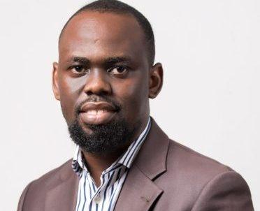 NIMRA-President_Oluwaseun-Oyelaja
