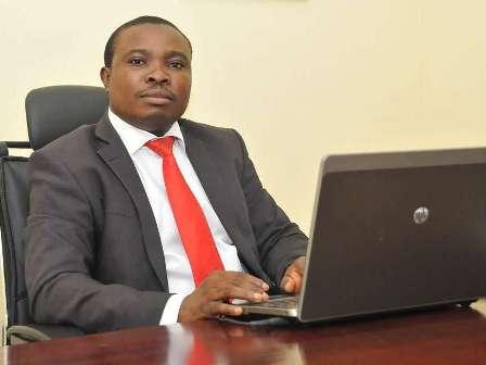 Vincent-nwani_RTC-Advisory