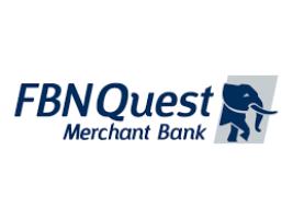 FBNQuest_Wealth-Management
