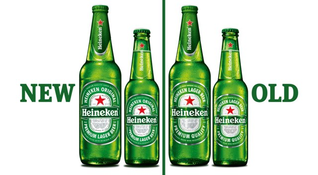 HEINEKEN_contemporary-BOTTLE-label