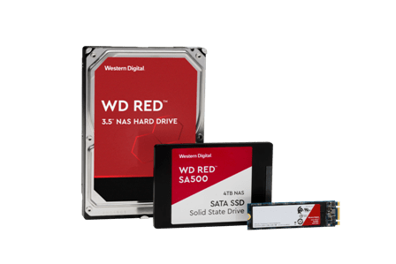 Storage-Solutions_WD-Red
