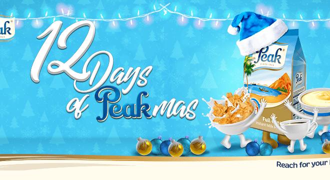 Christmas_Peakmas