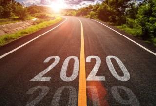 Digital-Marketing-in-2020