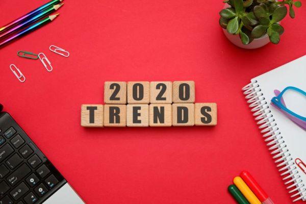 PR-Hub_2020_PR_trends