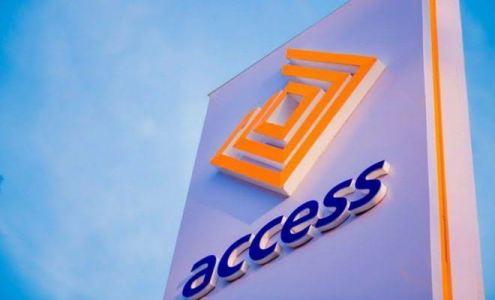 Access-Bank_100-bed-centres