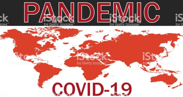 COViD-19_COVID