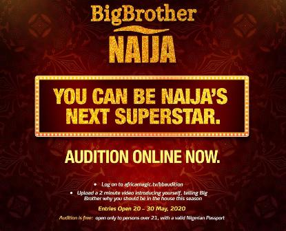 BBNaija-Audition_Edition5