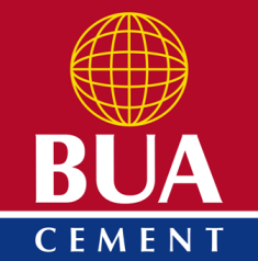 BUA-Cement_2019-Audited-Result