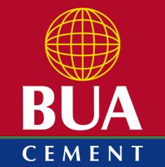 BUA-Cement_2019-Audited-Result