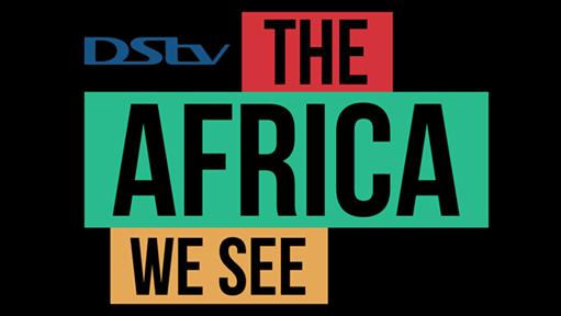 DSTV_Africa