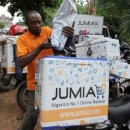 JUMIA_e-commerce_Year 2020