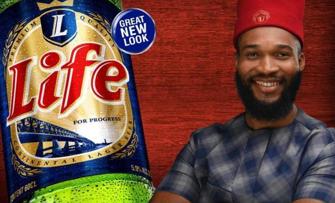 Life-Beer_Ndu-Ka