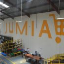 jumia-Food_Safety