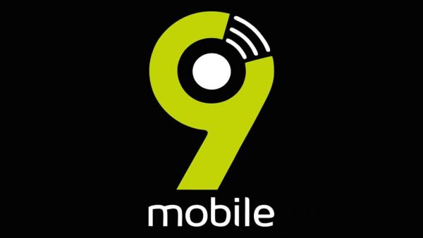 9-Mobile-Logo-Portrait_Channel