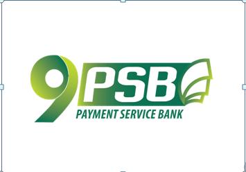 9PSB_deepening-banking