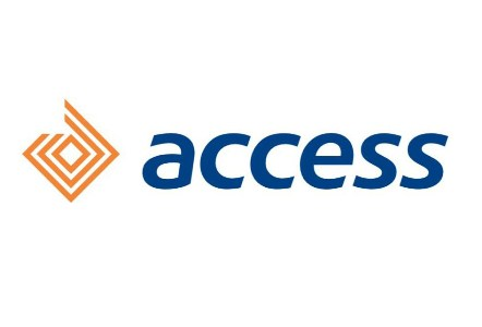 Access-Bank_Syndicated-Loan