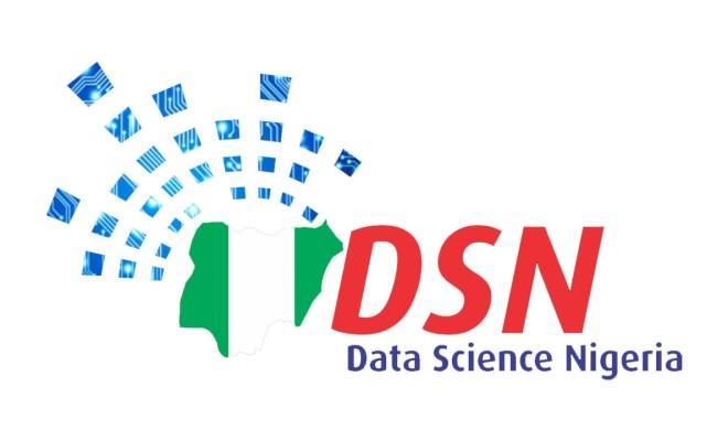 Data Science Nigeria DSN