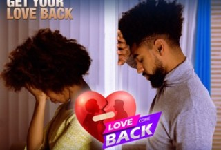Win-Back_Love_DStv