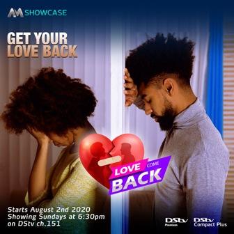 Win-Back_Love_DStv