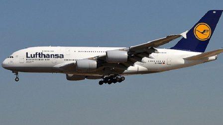 lufthansa_International-Flights