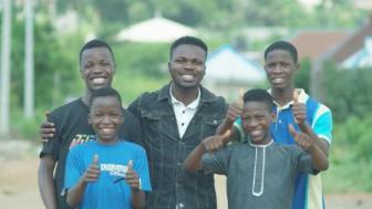 Ikorodu-Bois_CNN_Changemakers